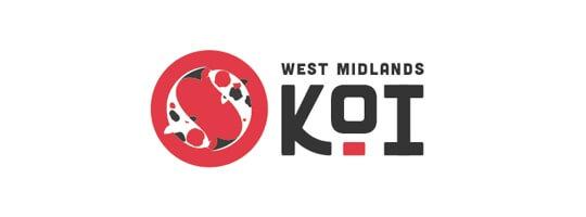 westmidlandskoi logo